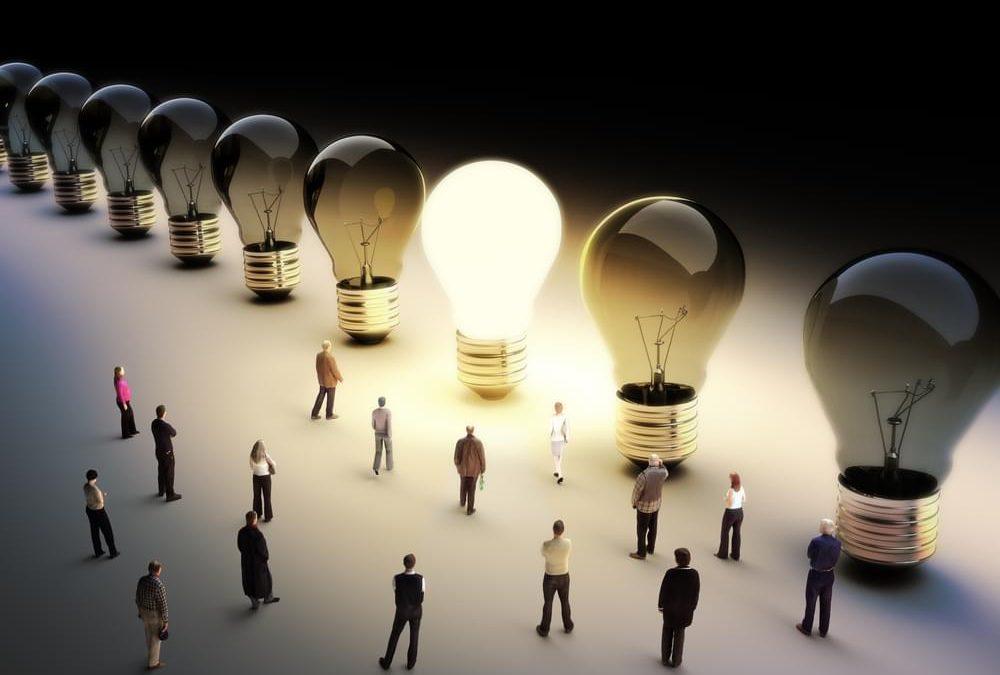 As 10 inovações mais importantes no mundo das janelas.