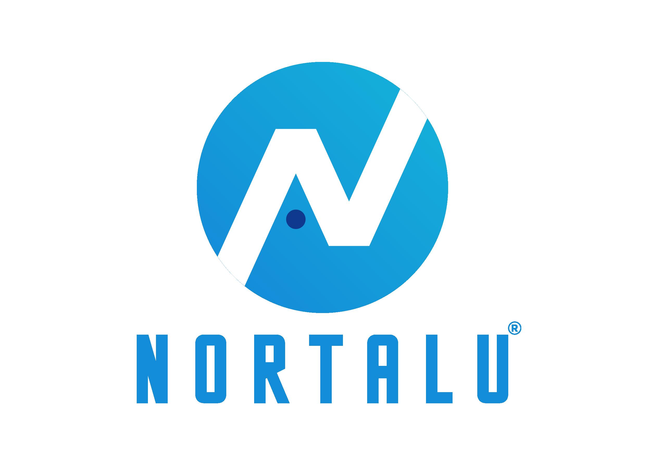 Soluções em Alumínio | Empresa de Alumínios Nortalu